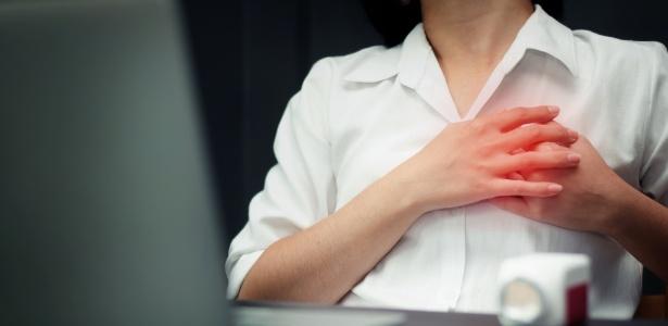 ataque-cardiaco-dor-no-coracao-palpitacao-1473703322057_615x300