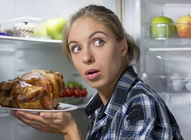 compulsao-alimentar-pode-ser-doenca