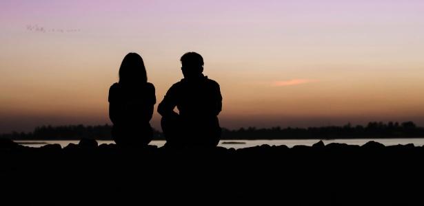 relacionamento-casal-amor-proibido-incesto-1471031340322_615x300