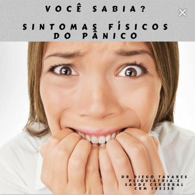 FOTO PANICO.jpg